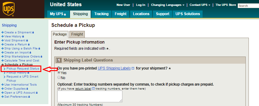 Track parcels/shipments and get delivery status of package online. It supports both Domestic and International AMZL_US Tracking numbers. You can track multiple tracking numbers by entering them in the space provided above and clicking on the 'Track' button.