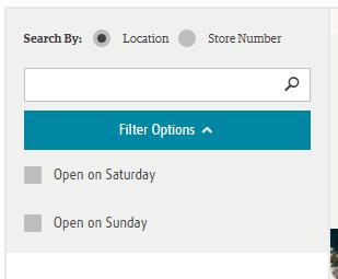 Dhl Pickup Locations >> upstrackingit.com_UPS store near me1 – UPS Tracking – United Parcel Service Tracking