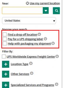 Dhl Pickup Locations >> upstrackingit.com_ups locator1 – UPS Tracking – United Parcel Service Tracking