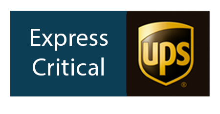 Does UPS deliver on Saturdays and Sundays? | UPS Tracking