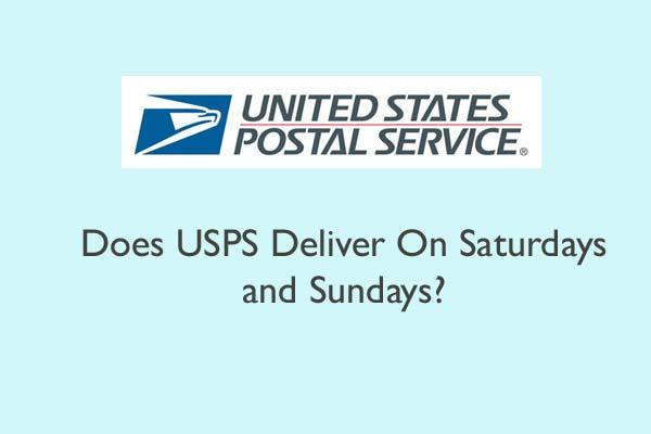 How To I Get USPS Customer Service Phone Number? | UPS