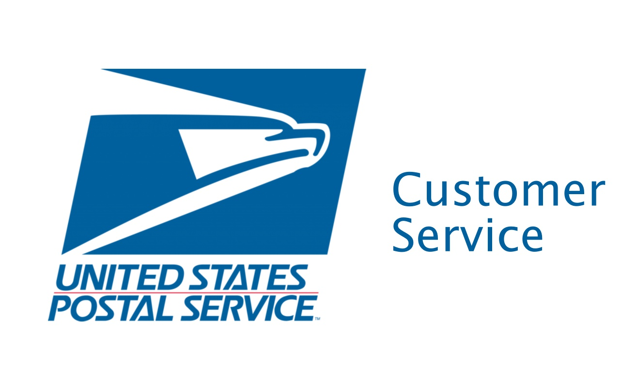 Dhl Customer Service Phone Number >> usps-customer-service – UPS Tracking – United Parcel ...